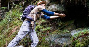 equipaggiamento in montagna attrezzatura zaino recovery energy escursionismo Recovery Energy | Experience Emotions Canyoning Lazio, Abruzzo, Umbria. Escursionismo e Survival Blog