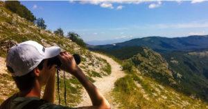10 metodi per orientarsi in montagna recovery energy Recovery Energy | Experience Emotions Canyoning Lazio, Abruzzo, Umbria. Escursionismo e Survival Blog
