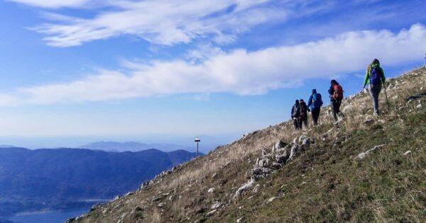 corso avanzato sopravvivenza survival recovery energy Recovery Energy | Experience Emotions Canyoning Lazio, Abruzzo, Umbria. Escursionismo e Survival Corso Avanzato di Survival