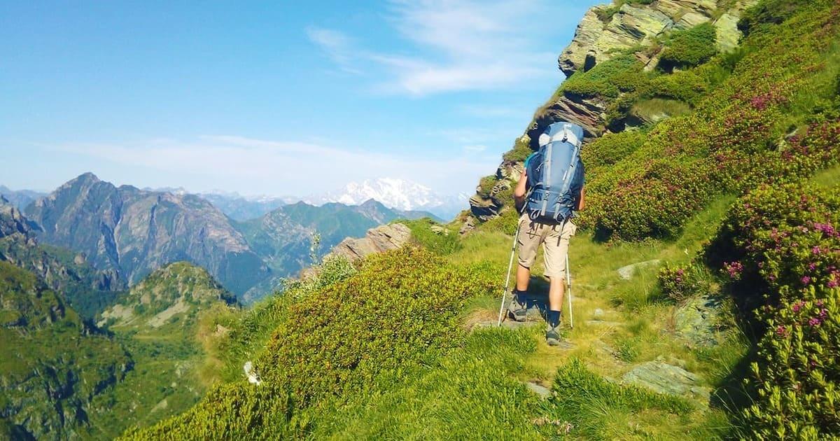 corso avanzato survival sopravvivenza recovery energy Recovery Energy | Experience Emotions Canyoning Lazio, Abruzzo, Umbria. Escursionismo e Survival Corsi