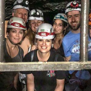 escape room castello bracciano roma recovery energy Recovery Energy | Experience Emotions Canyoning Lazio, Abruzzo, Umbria. Escursionismo e Survival Castello Odescalchi di Bracciano