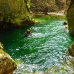 torrentismo canyoning lazio abruzzo riancoli recovery energy Recovery Energy | Experience Emotions Canyoning Lazio, Abruzzo, Umbria. Escursionismo e Survival Canyoning a Riancoli