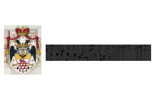 castello di bracciano Recovery Energy | Experience Emotions Canyoning Lazio, Abruzzo, Umbria. Escursionismo e Survival Chi siamo