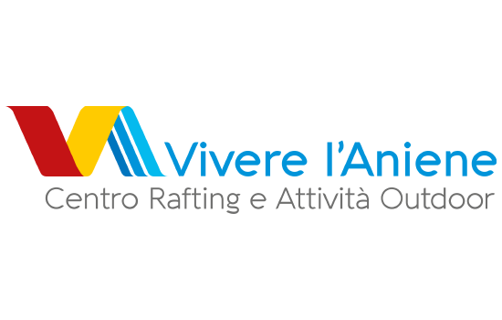 vivere aniene Recovery Energy | Experience Emotions Canyoning Lazio, Abruzzo, Umbria. Escursionismo e Survival Chi siamo