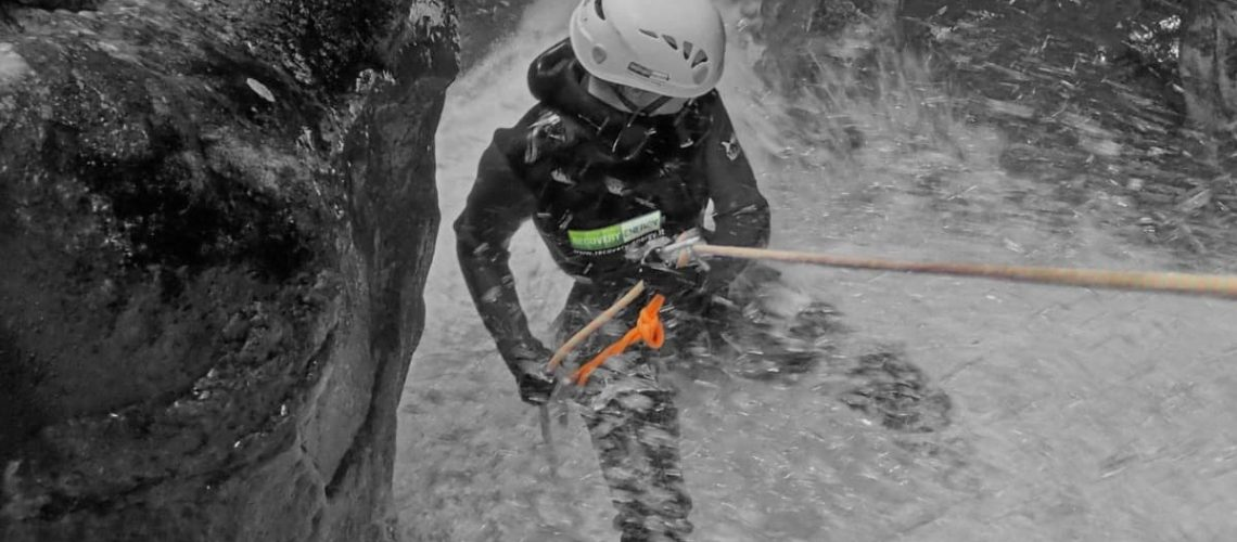 5-motivi-per-fare-canyoning-recovery-energy