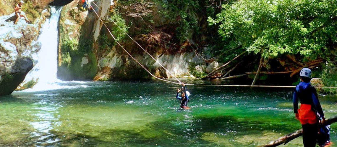 5-posti-meravigliosi-che-puoi-vedere-solo-con-il-canyoning-recovery-energy