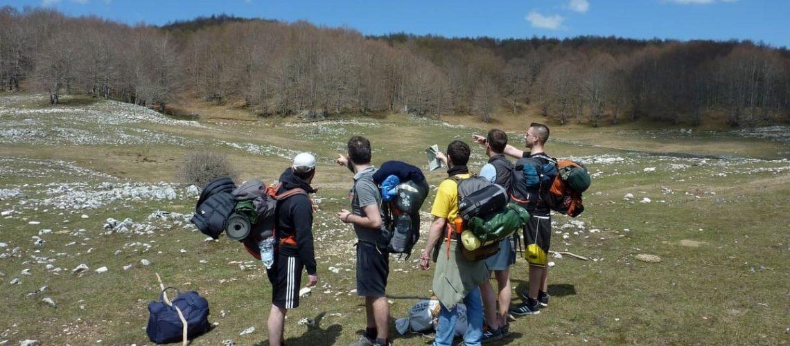attivita-outdoor-eventi-uscite-marzo-recovery-energy
