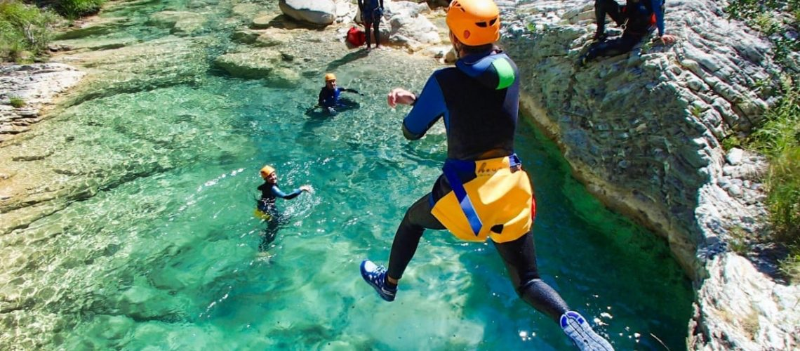 canyoning-dove-si-pratica-il-torrentismo-in-italia-recovery-energy