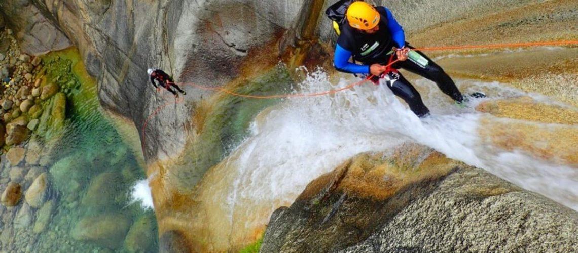 canyoning-in-corsica-la-purcarraccia-e-il-canyon-de-la-vacca-recovery-energy