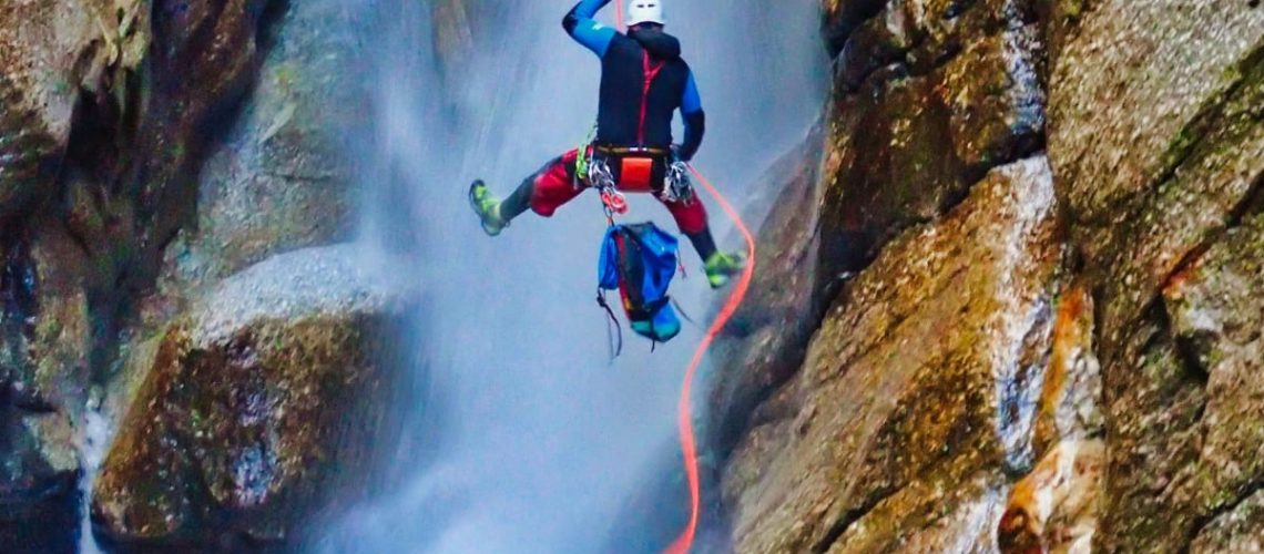 canyoning-o-torrentismo-in-gommone-o-in-canoa-recovery-energy