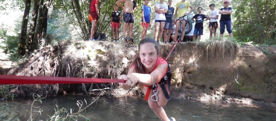 canyoning-survival-olimpiadi-outdoor-recovery-energy-lazio