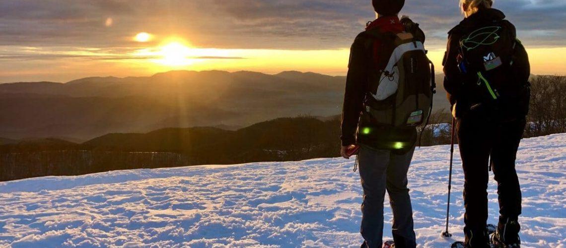 ciaspolate-escursioni-neve-ciaspole-terminillo-simbruini-recovery-energy