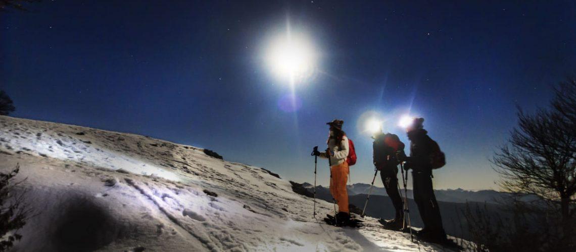 ciaspolate-neve-notturne-lazio-monti-simbruini-recovery-energy