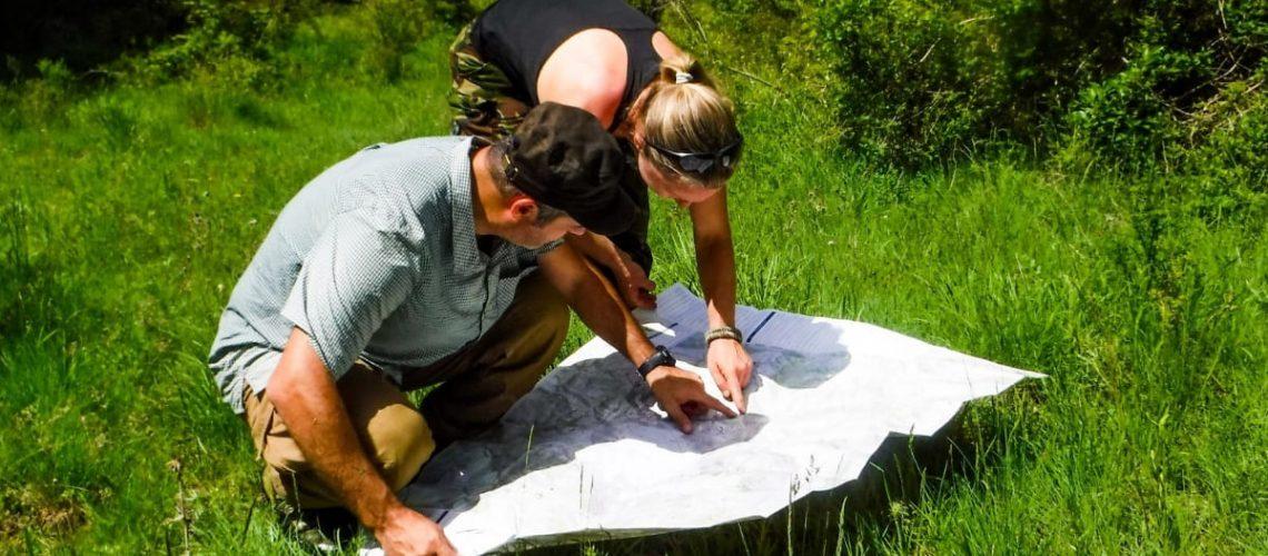 come-leggere-una-carta-escursionistica-recovery-energy