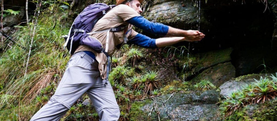 equipaggiamento-in-montagna-attrezzatura-zaino-recovery-energy-escursionismo