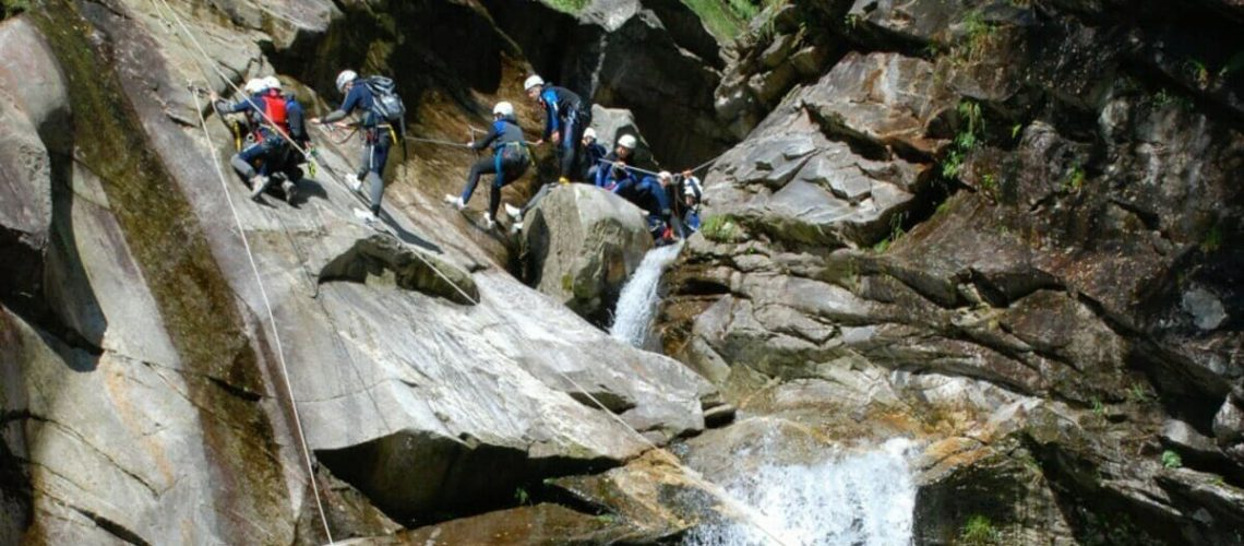 i-7-luoghi-italiani-piu-belli-dove-abbiamo-fatto-canyoning-recovery-energy